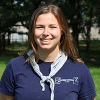 avatar for Sien Roussard