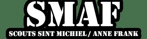 Verkenners - SMAF