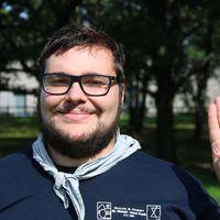 avatar for Tibo